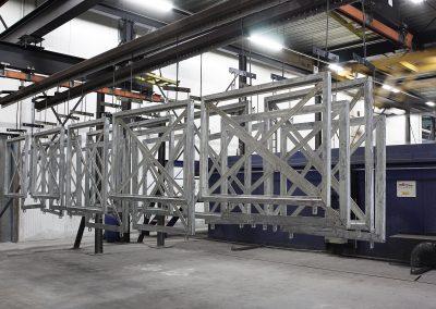 hessels-coating-04